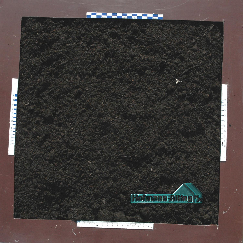 hofmann alting erden substrate kompost mutterboden seite 1. Black Bedroom Furniture Sets. Home Design Ideas