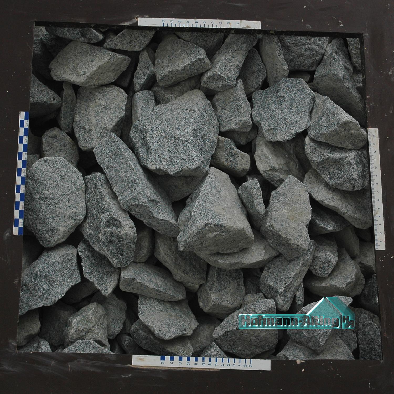 Hofmann-Alting - » Gabionen-Steine | Granit- | Jura-Schroppen « Seite: 1